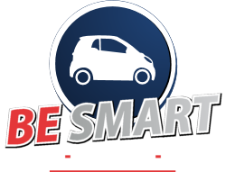 Be Smart Services